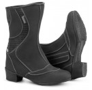 First Gear Zenster Women Boots