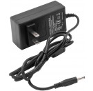 First Gear Wall Charger