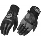 First Gear Sedona Glove - Black