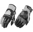 First Gear Sedona Glove - Silver