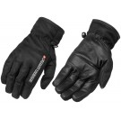 First Gear Ultra Mesh Women's Glove - Black