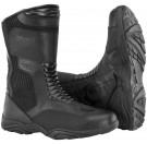 First Gear Mesh HI Boot