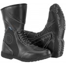 First Gear Kili HI Boot