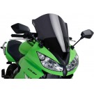 Puig Kawasaki Racing Wind Screen