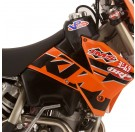IMS Large Capacity Fuel Tanks - KTM