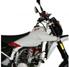 IMS Large Capacity Fuel Tanks - HUSQVARNA