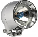 PIAA - 005 Xtreme White 2 Lamp Kit