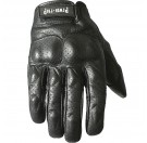 Power Trip Intercooled Gloves