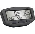 Trail Tech - Striker Digital Gauge Kit - Gas Gas