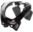Atlas-Prodigy Neck Brace_black