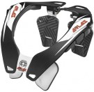 Atlas-Carbon Neck Brace_white