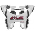 Atlas-Original Neck Brace_white