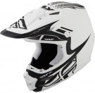 Fly F2 Carbon DUB Step MT Helmet