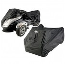 Nelson-Rigg Can-Am Spyder Full Cover