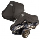 Nelson-Rigg Can-Am Spyder RT Full Cover