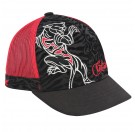 Speed and Strength Cat Out'a Hell Cap