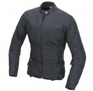 Power Trip Ladies Dakota II Textile Jacket