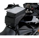 Nelson-Rigg CL-1050 Adventure Touring Tank Bag