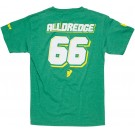 Thor Alldredge Rider Series Premium Tee