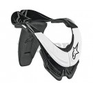 AlpineStars-BIONIC SB NECK SUPPORT