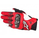 AlpineStars-SMX-2 Air Carbon Leather Glove