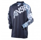 Answer Altron X Jersey