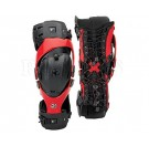Asterisk - Cell Knee Brace