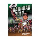 DVD-BAR TO BAR 2010