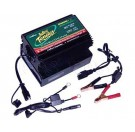 Battery Tender-Plus 12V @ 1.25A