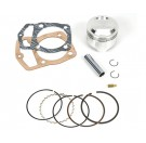 BBR-240cc Big Bore Piston Kit-CRF230