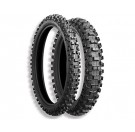 Bridgestone-M203 Frnt Soft to Int Terrain tire