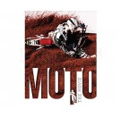 DVD-MOTO the Movie