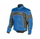 FLY-CoolPro Mesh Jacket_blu/blk