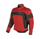FLY-CoolPro Mesh Jacket_red/blk