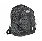 FLY-Neat Freak L.E. Backpack