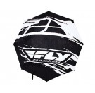 FLY-MX UMBRELLA