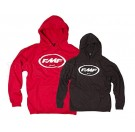 FMF-Classic Don Hoodie