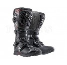 FOX-Comp 5 MX Boot-blk