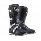 FOX-F3R Boot-blk