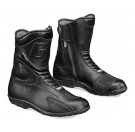 Gaerne-G Flow Boot-Black