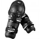 MSR Gravity Knee/Shin Guard