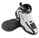 Speed and Strength Moment of Truth Moto Shoes
