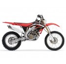 ONE-CRF-X 450 06-09 GRAPHIC KIT