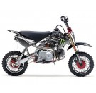 ONE-CRF 50 04-10 10' MONSTER GRAPHIC