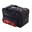 ONeal-2011 MX-2 Gear Bag