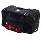 ONeal-2011 MX-3 GEAR BAG