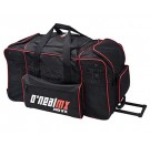 ONeal-ROLLING GEAR BAG