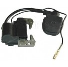 Ignition Coil - 47-49cc Cag