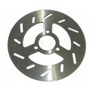 Brake Rotor - Cag (Front 2mm thick)