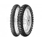 Pirelli-SCORPION MX eXTra Tire